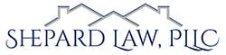 Shepard logo clean